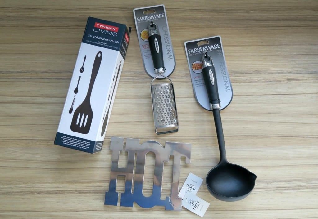 homebase-kitchen-utensils