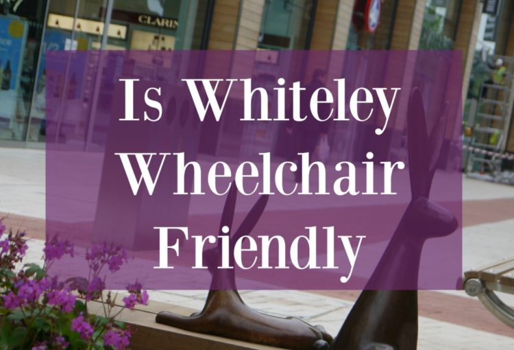 is-whiteley-wheelchair-friendly
