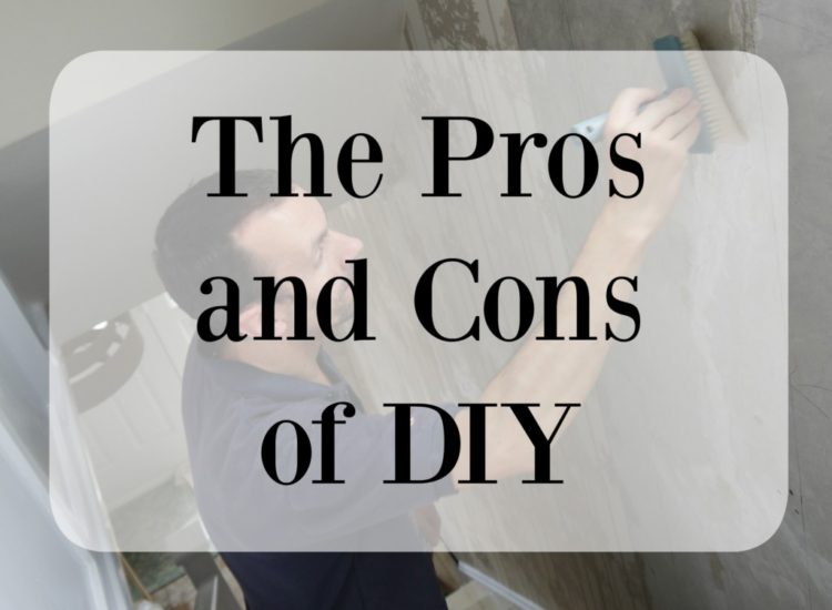 pros-and-cons-of-diy-1