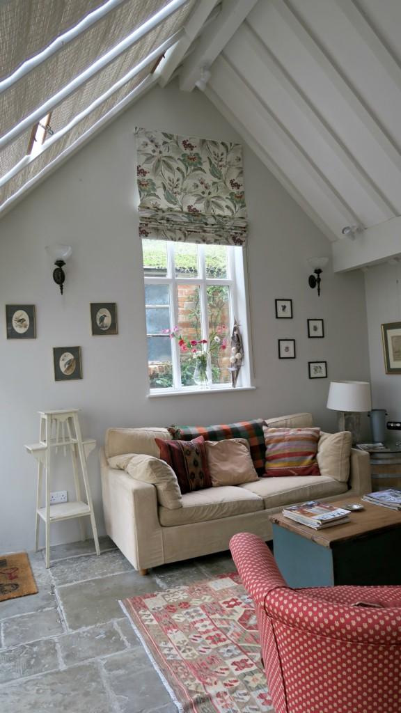 pump-cottage-shaftesbury-10