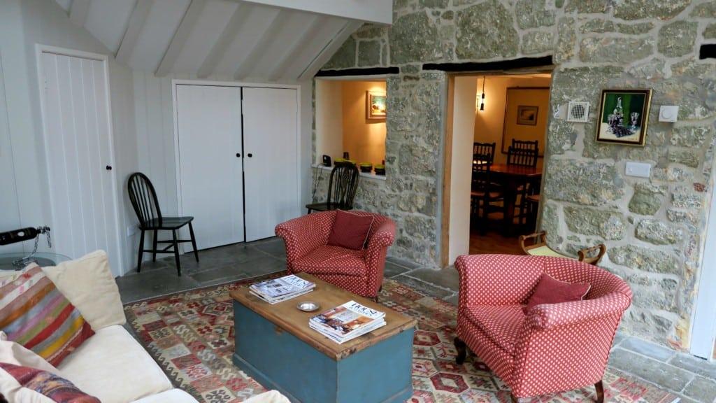 pump-cottage-shaftesbury-11