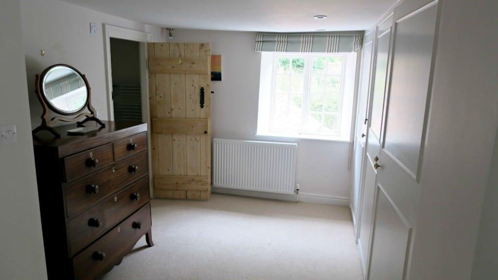 pump-cottage-shaftesbury-13