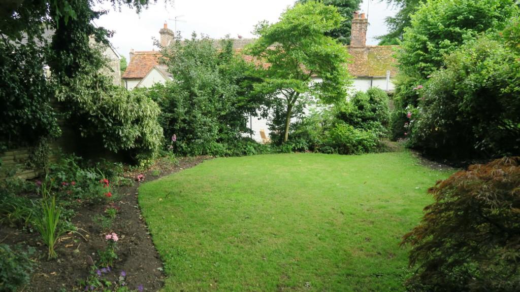 pump-cottage-shaftesbury-20