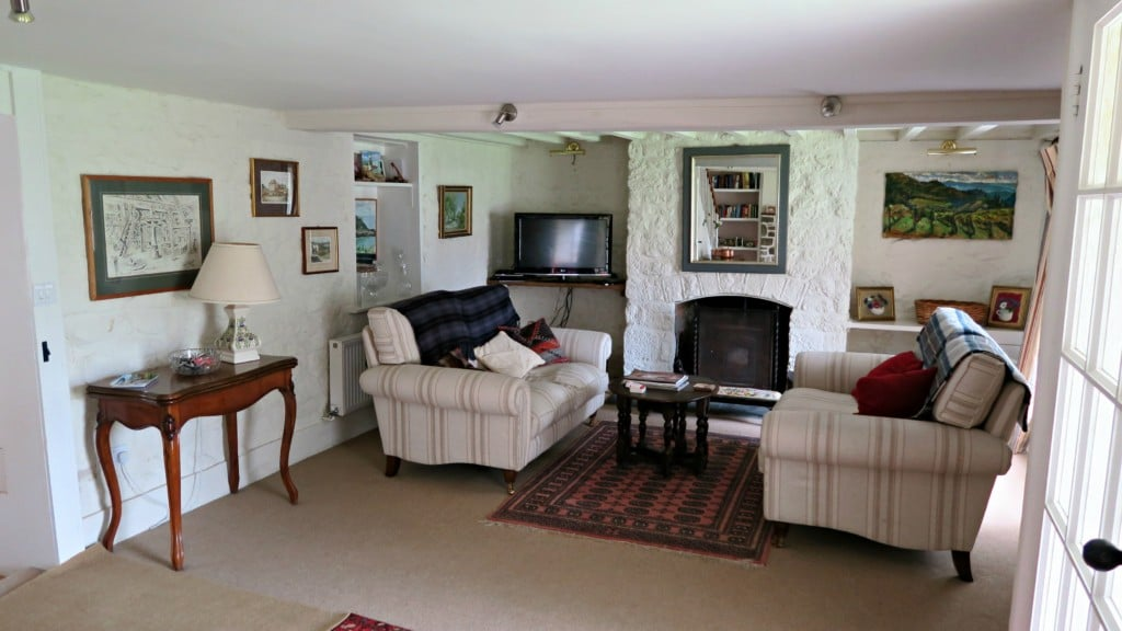 pump-cottage-shaftesbury-3