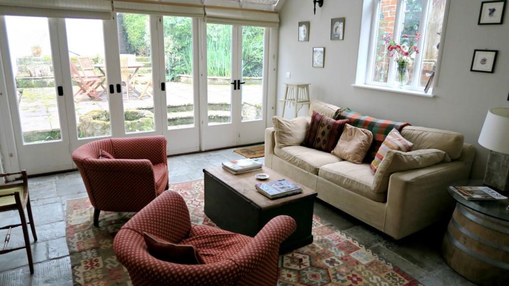 pump-cottage-shaftesbury-9