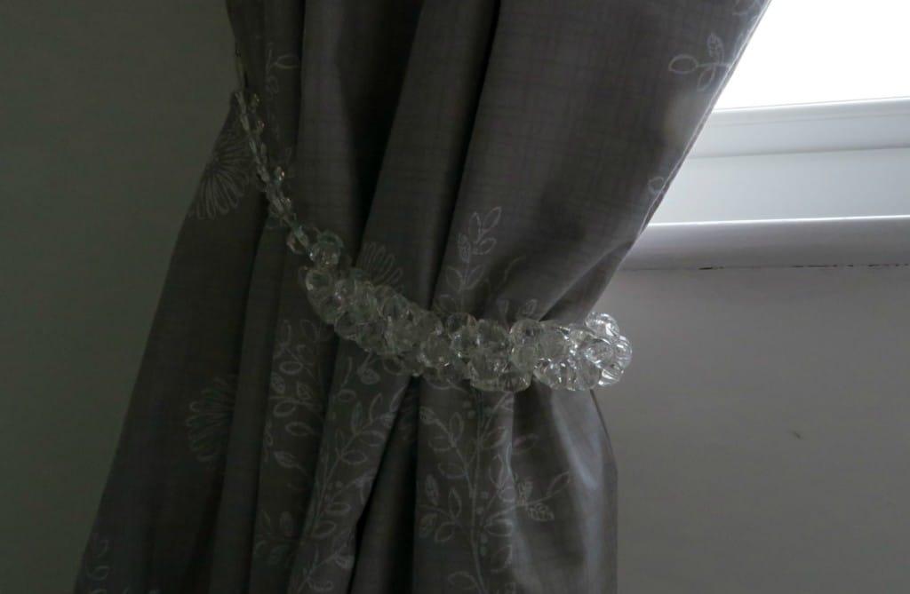 swish-curtain-tie-backs-1