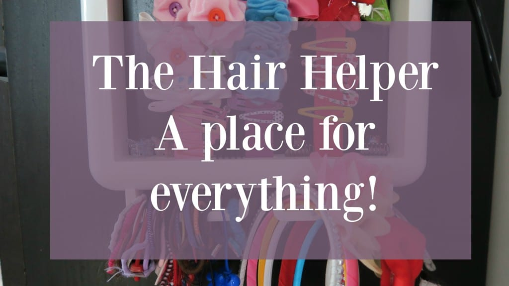 the-hair-helper-a-place-for-everything