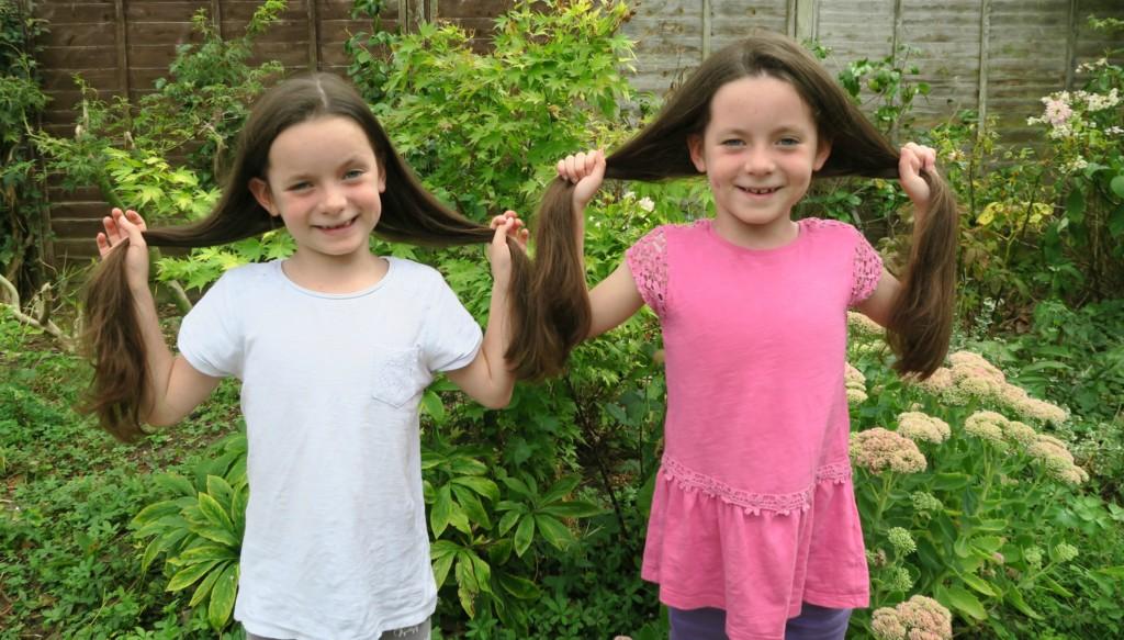 girls-hair-cut-1