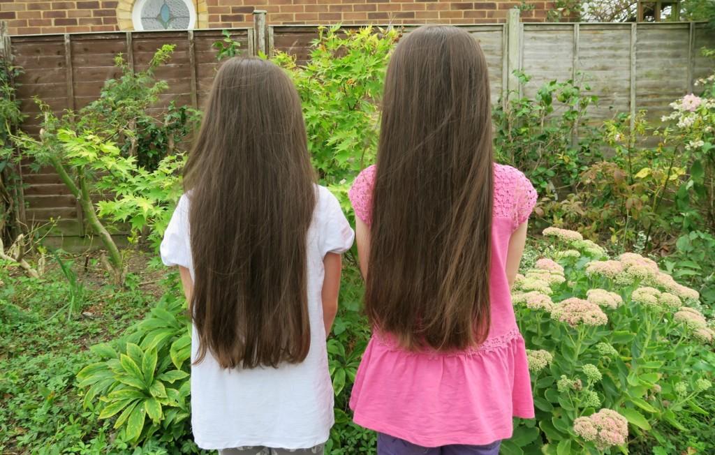 girls-hair-cut-2