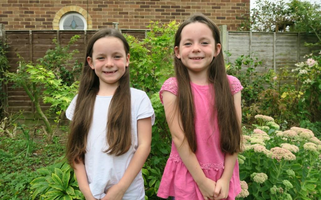 girls-hair-cut