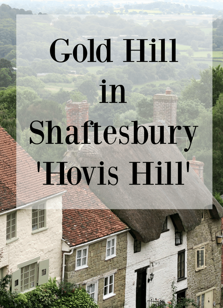 gold-hill-shaftesbury-hovis-hill