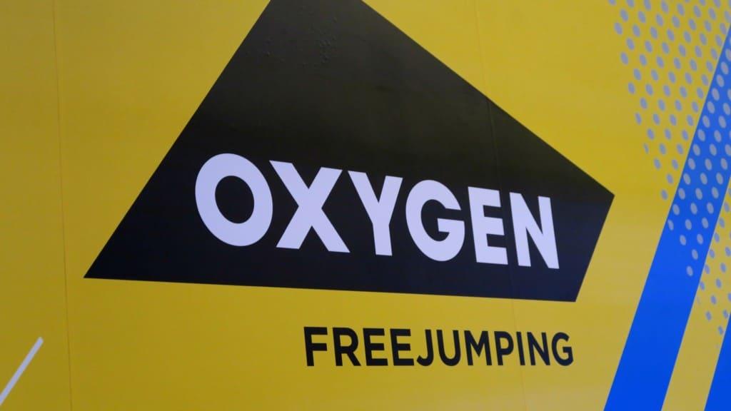 oxygen-southampton-1