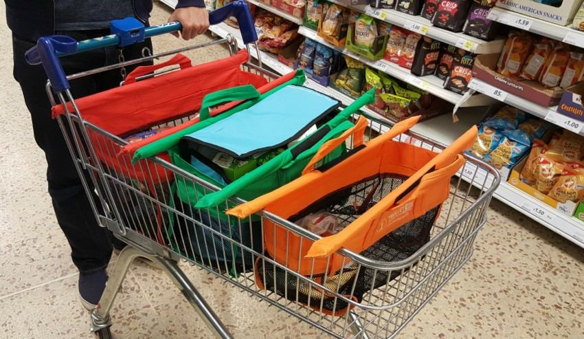 trolley-bags-express-cool-3