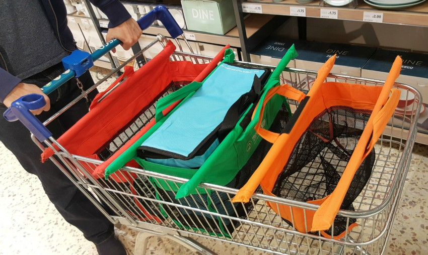 trolley-bags-express-cool