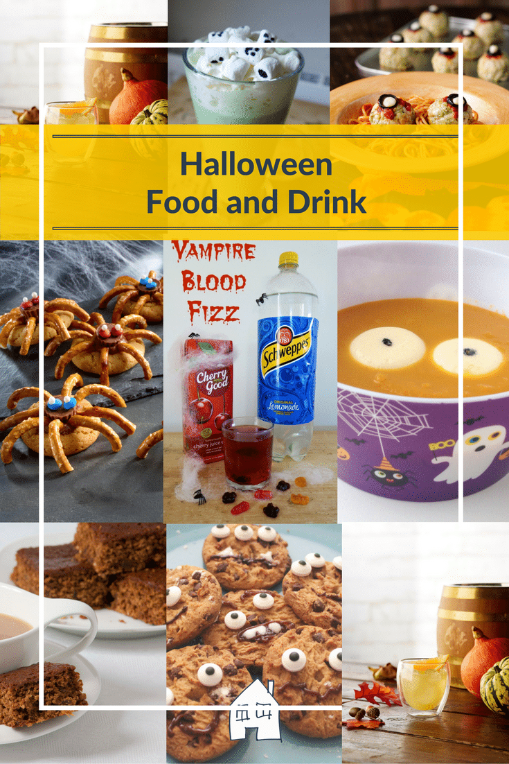 halloween-food-and-drink