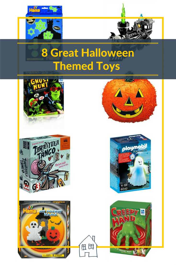 halloween-themed-toys-1