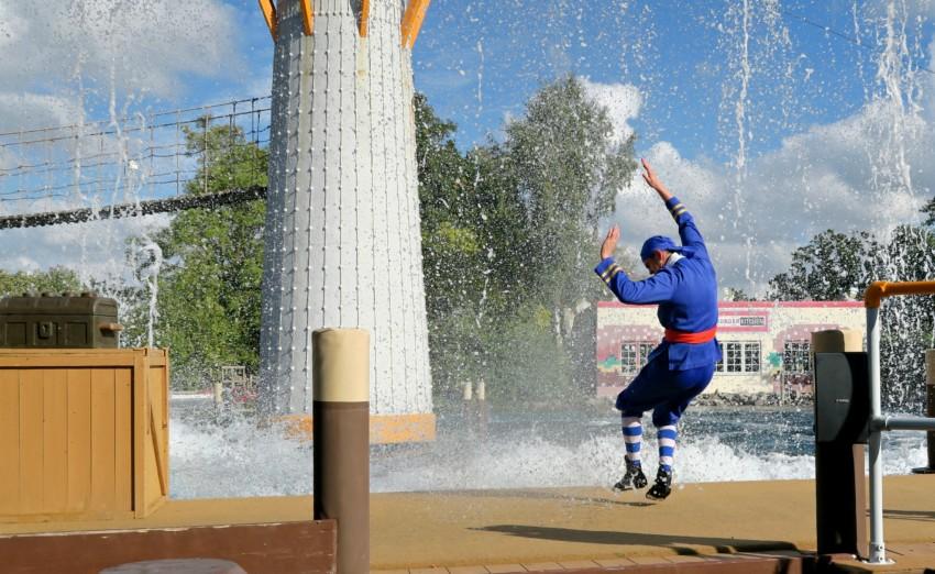 legoland-splash