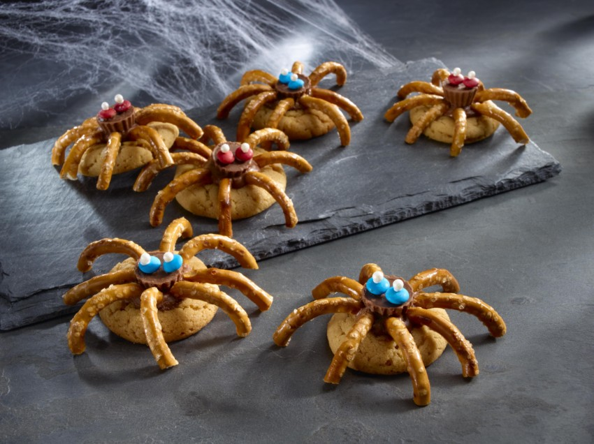 skippy-halloween-spiders
