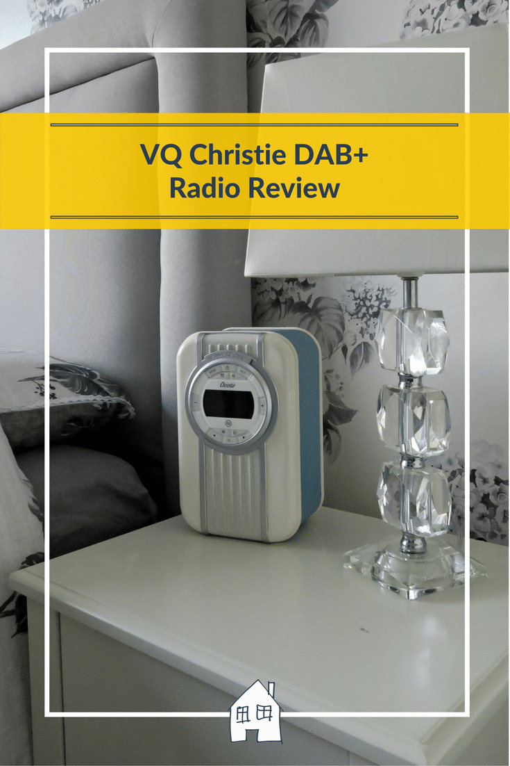 vq-christie-radio