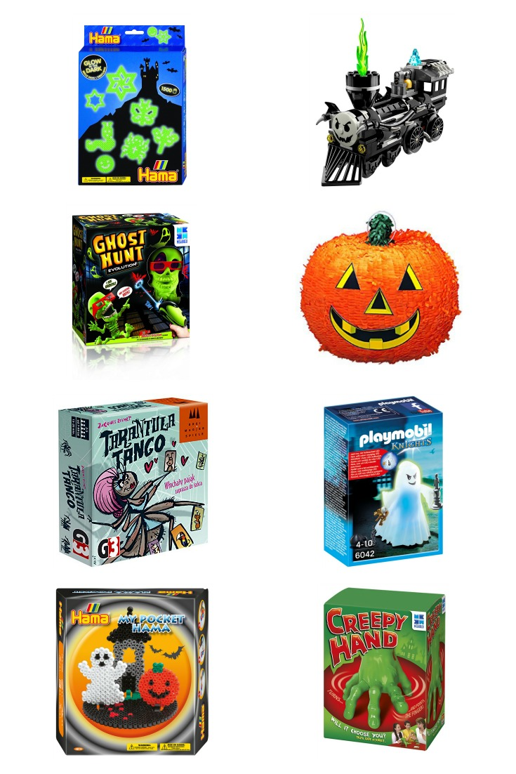 halloween-toys