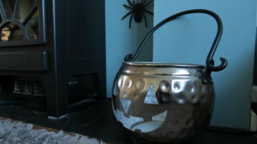 halloween-with-homesense-2