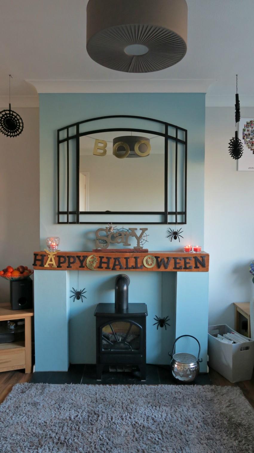 halloween-with-homesense-3