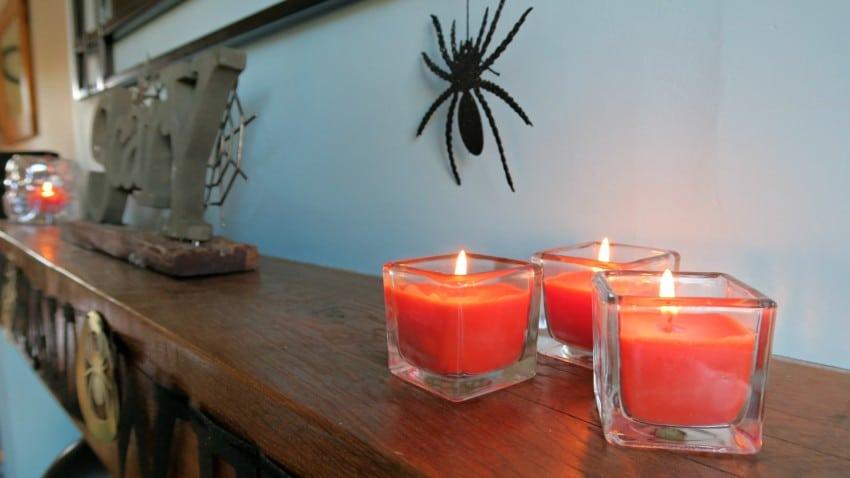 halloween-with-homesense-5