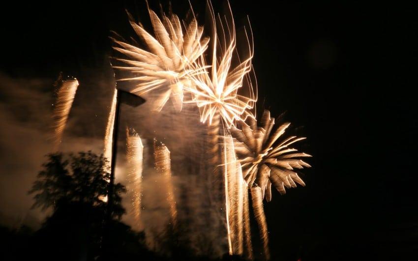legoland-fireworks-10