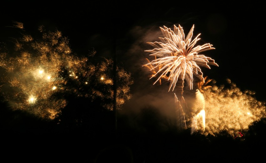 legoland-fireworks-7