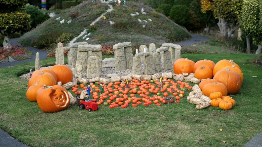 legoland-pumpkins