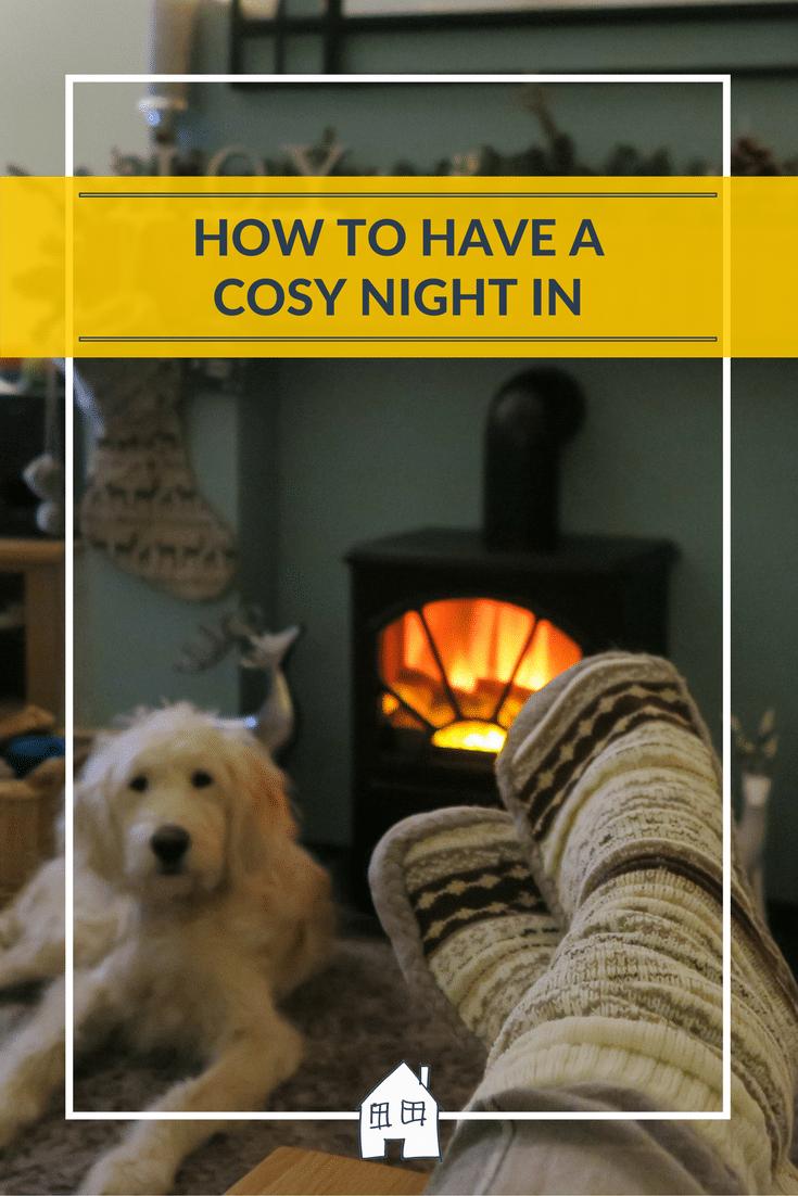 cosy-night-in