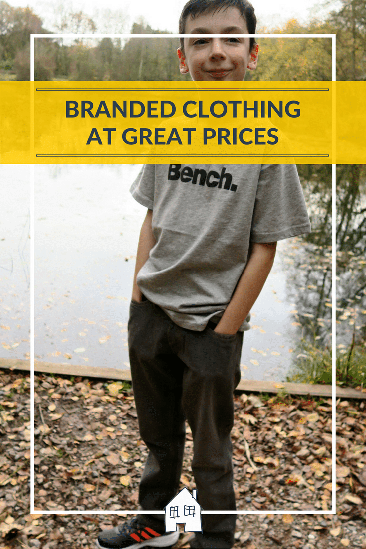 get-the-label-branded-clothing