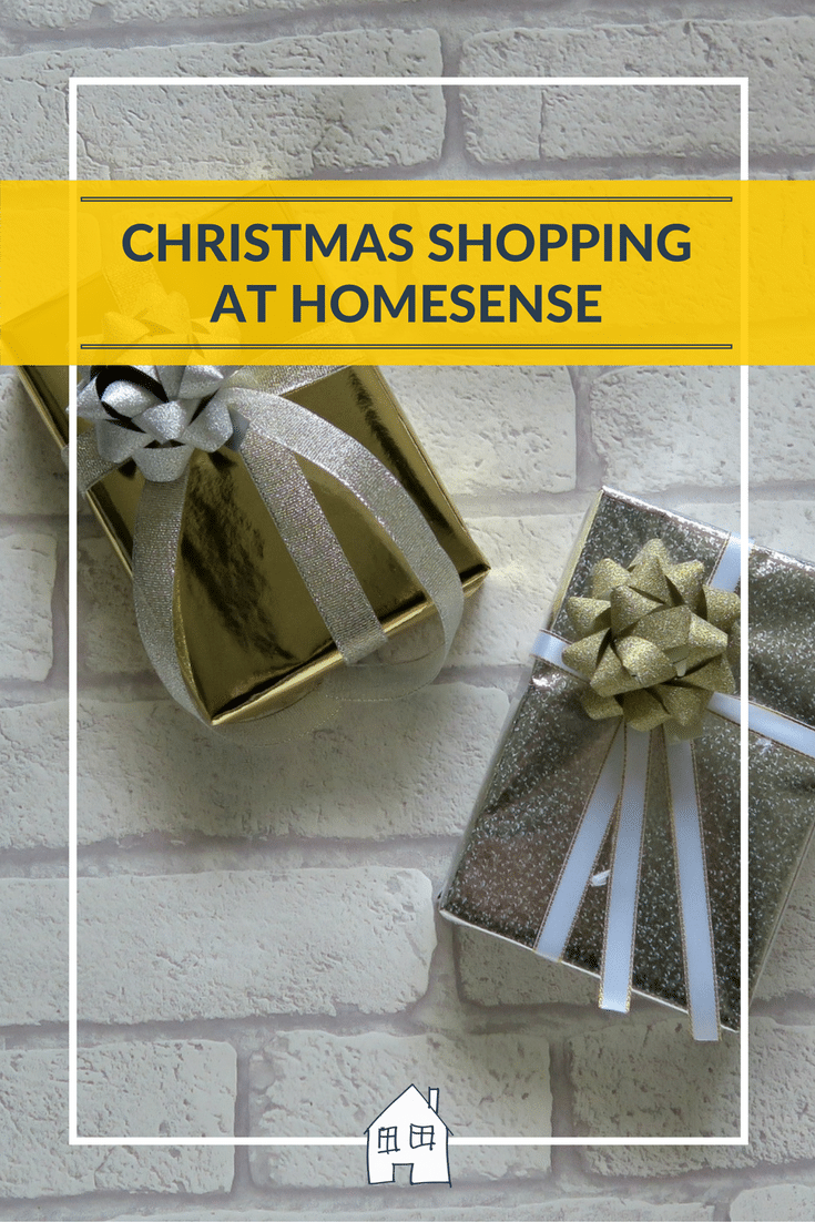 homesense-christmas-gifts