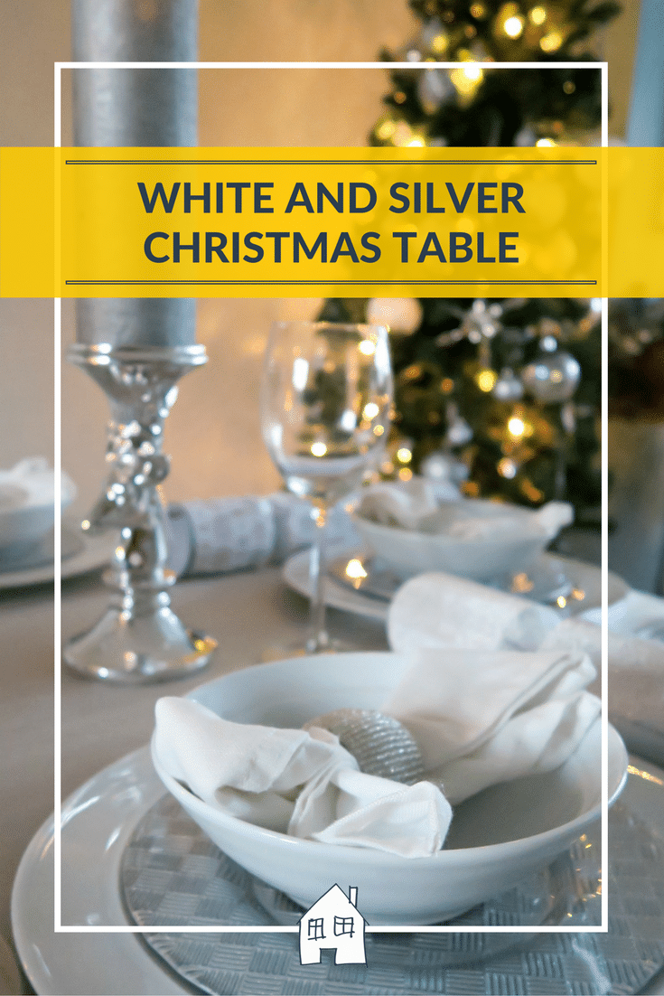 homesense-christmas-table