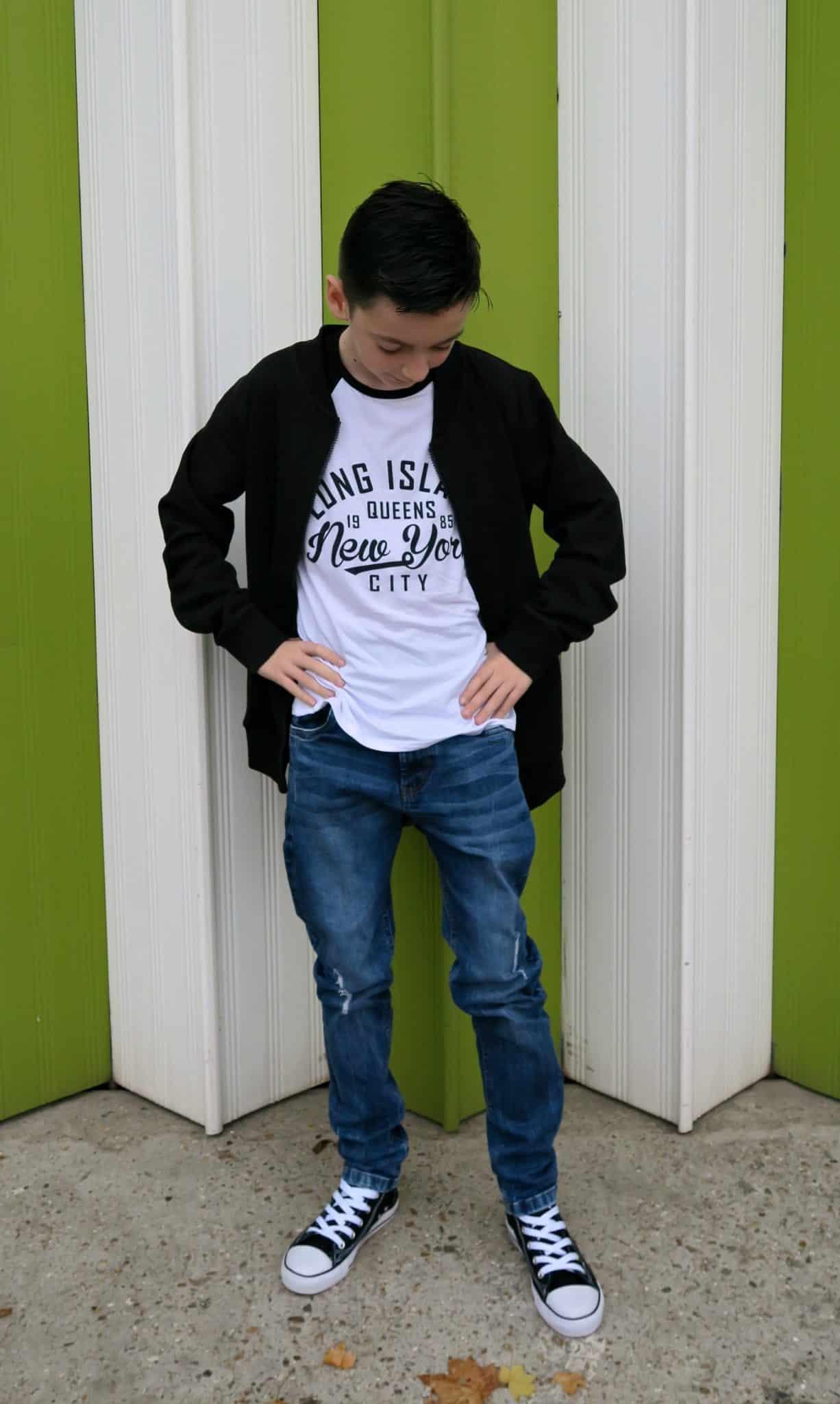 boohoo-boys-clothes-1