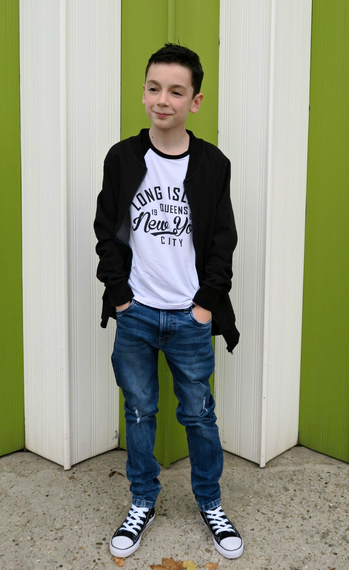 boohoo-boys-clothes-2