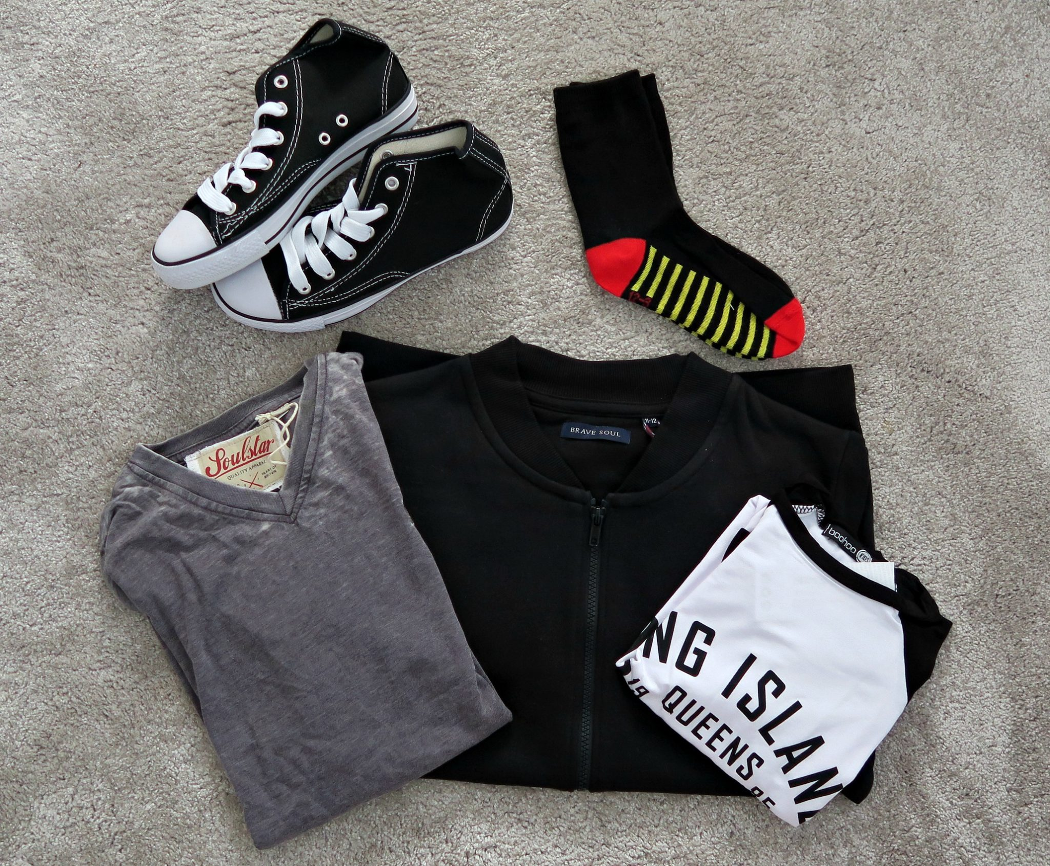 boohoo-boys-clothes