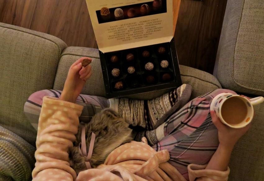 cosy-night-in-3