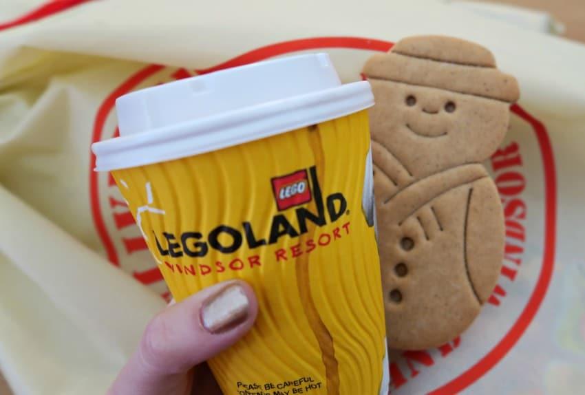 legoland-bricktacular-31