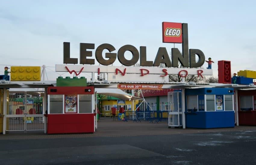 legoland-bricktacular-entrance