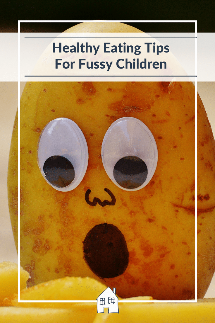 As a Mum we need to try teach our kids to be healthy. To try new foods, and to create healthy eating for kids. Here are some tips on how to create healthy eating for kids when they are fussy