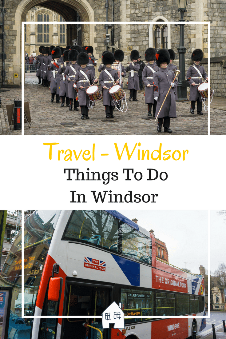 things to do in Windsor. Things to do with kids in windsor. Windsor Castle. Take a bus tour around Windsor or a Boat Tour around Windsor